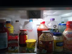 Best April fools prank. Harmless and hilarious! cheap Pranks at http://www.anrdoezrs.net/click-5388345-10486006