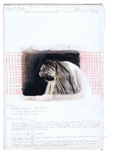 a37896dc75af8b30192b5b641e1d41a5--kiefer-art-sketchbook.jpg (493×662)