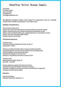 Resume Word     Resume Formats Jobscan Create Template     berathen Com