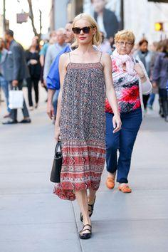 kate-bosworth-street-fashion-shopping-in-new-york-city-4-20-2016-1.jpg (1280×1920)