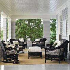 elegant porches - Bing Images