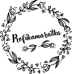 logo_Profikamaratka Arabic Calligraphy, Logos, Therapy, Logo, Arabic Calligraphy Art