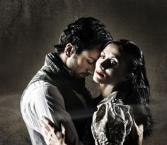 "Milwaukee Ballet's 2012-13 season kicks off October 18-21 with the world premiere of ""La Bohème."" The storyline follows the romance of Rodolfo and Mimi falling in and out of love amid poverty in a tale as aching and rapturous as ever, all without the use of words."
