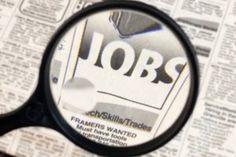 Op 12 februari 2013 besteedde EenVandaag aandacht aan de oplopende werkloosheid. Het aantal werklozen zal eind 2013 ongeveer 600.000 bedragen. Daar tegenover staat het dalende aantal vacatures. Voor dit hoge aantal werklozen zijn over een aantal maanden slechts 100.000 vacatures beschikbaar. Een mooi onderwerp voor een blog kortom!