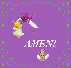 Prayers, Appliques, Poster, Wood, Praying Hands, Pictures Of God, Messages, Printables, Blouses