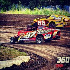 #dirt car www.360nitro.com