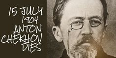 We help college and high school students learn history more efficiently by providing short authoritative video courses powered by scientists. This website tells the History of Russia in 100 Minutes. Anton Chekhov, High School Students, Student Learning, History, Historia, History Activities