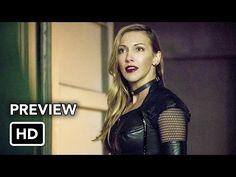 """Arrow 5x22 Inside """"Missing"""" (HD) Season 5 Episode 22 Inside"""