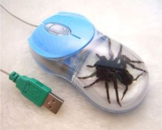 How to cure your Internet addiction  LOL, Damn! Funny and Awesome pictures.