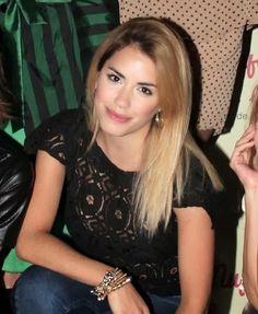 8 Lali Esposito ideas | celebrities, k love radio, girl
