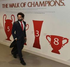 Salah Liverpool, Liverpool Fc, M Salah, Egyptian Kings, Club World Cup, World Cup Winners, Mohamed Salah, Best Football Team, Champions League