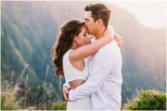 Kepa and Cassady // Kauai Engagement Destination Wedding Locations, Destination Wedding Photographer, Air Cast, Family Photography, Wedding Photography, Hawaii Things To Do, Kauai Wedding, Kauai Hawaii, Elopements