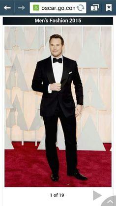 Check out the best dress men at the Oscar's here are top red carpet trends for men at 87th Academy Awardshttp://www.examiner.com/article/oscar-red-carpet-trends-2015-mens  #Oscars #oscarwinners #oscarredcarpet2015 #academyawards #Oscars2015 #redcarpettrends #Oscarfashionmens #common #jaredleto #kevinhart #MichaelKeaton,  #DavidOyelowo #gq #Bespoke #menswear #mensfashion #suits #tuxedotrends #dapper