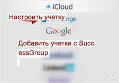 storage.node.show.og.description