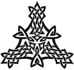 Celtic Symbols for Strength Irish Symbols, Celtic Symbols, Celtic Knots, Celtic Warrior Tattoos, Celtic Tattoos, Viking Designs, Celtic Knot Designs, Celtic Tribal, Celtic Art