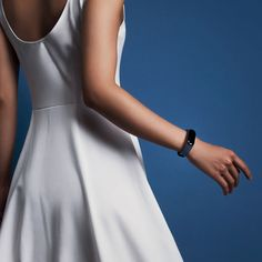 Xiaomi Mi band 3 tracks your heart rate continuously at evry moment evry day, heat rate recording will start automaticlly once you wear it on, record all your activities in the day calculate the distance you walk and calories burned jewlery, fashion watches, style watches, best fitness watch, watch cute, acessories, first watch,best watches, womens watches, nights watch,mens casual watches, montre #men iphone #men android #kids #women fashion Cool Watches For Women, Best Fitness Watch, Android 4.4, Watch Diy, Find Your Phone, Casual Watches, Heart Rate, Fashion Watches, Cute