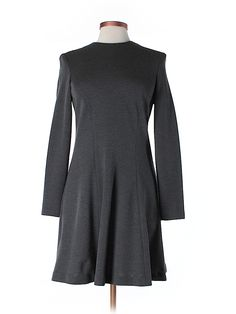 270eb7c186 Check it out -- Dkny Wool Dress for  35.99 on thredUP!