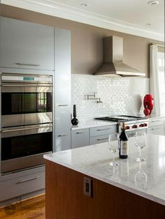 E3 Cabinets And Design Charlotte, NC #ncdesign | Kitchens | Pinterest |  Family Command Center Part 90