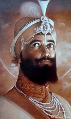 83 Best Guru Gobind Singh Ji Images Guru Gobind Singh Golden