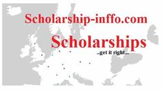 Victoria University ASEAN Scholarship: Victoria University established these PhD scholarships in collaboration with the Ministry of Foreign Affairs &Trade.