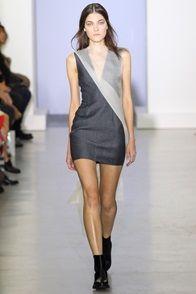 Look #3 Yang Li