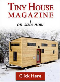 Storage Building We Are Making Into A Tiny House Off Grid In The Woods. |  Big Cedar Farm | Pinterest | Tiny Houses, Storage And Woods