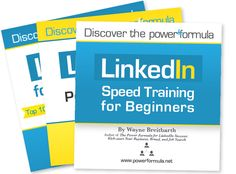 LinkedIn Infographic: Want To Know What Others Are Doing?