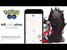 Pokémon GO für iOS: Update-Infos & Video-Guides - https://apfeleimer.de/2016/08/pokemon-go-update-erlaubt-aendern-des-avatar-namens - Gute Neuigkeiten für Fans von Niantics AR-Hits. Pokémon GO für iOS erhält ein Update auf Version 1.3. Wichtigste Änderung: Ihr könnt ab sofort Euren Avatar umbenennen, mit dem Ihr auf Pokémon Jagd geht. Unter Einstellungen lässt sich seit dem Wochenende die Umbenennungs-Funktion finden. Außerdem ...