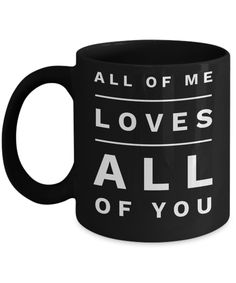 Valentine's Day Gifts For Women – Valentine's Day Tips Gifts For Your Boyfriend, Birthday Gifts For Boyfriend, Gifts For Dad, Valentines Presents, Valentine Day Love, Coffee Humor, Coffee Mugs, Love You All, My Love