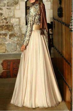 www.hijabiworld.com