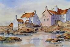 painters online paul hopkinson - Yahoo Image Search results