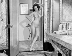 Commit elizabeth taylor nude porn tell more