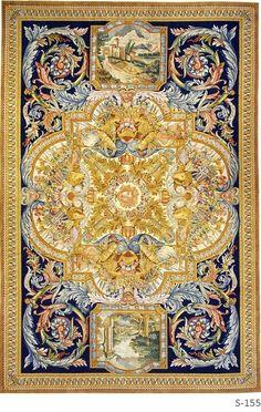 savonnerie carpet louis 14 style: 17 тыс изображений найдено в Яндекс.Картинках Soft Flooring, Kilims, Stone Work, Printable Paper, Floor Rugs, Mosaic, Backgrounds, Carpet, Textiles