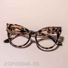 L&L: #zeelool#glasses#fation#woman#man#tortoiseshell#dressup How To Fix Glasses, New Glasses, Cat Eye Glasses, Stylish Reading Glasses, Snow Dragon, Prescription Glasses Frames, Fashion Eye Glasses, Retro Sunglasses, Womens Glasses