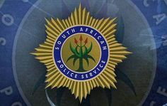 Brave South African girl takes police to the house of her rapist who is HIV-positive Sunday Times Newspaper, News South Africa, Online Data Entry, Hiv Positive, African Girl, 5 Year Olds, 5 Years, Brave, Police