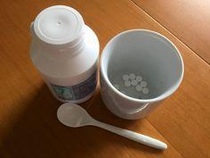 Das Schüssler Salz Nr.7 kann man vor allem bei Schmerzen anwenden, die krampfartig auftreten: z.b. bei Migräne, Koliken, Magenkrämpfe, Menstruationskrämpfe