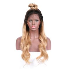 Allrun Mongolian Non Remy Ocean Wave Human Hair Wigs With Adjustable Bangs Human Hair Wigs Full Machine Natural Color Fine Craftsmanship Human Hair Lace Wigs