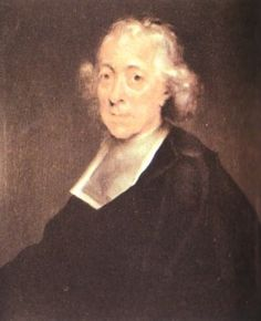 El canónigo Matías Allue, por Goya. Museo de Castres, Francia Cultura General, Painting, Art, France, Museums, Art Background, Painting Art, Kunst, Paintings