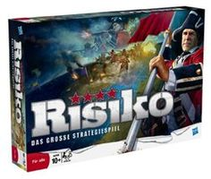 Risk or Risiko - Love me a game of Risk. Toys R Us, Multimedia, Bro, Card Games, Baseball Cards, Sports, Amazon, Html, Trail