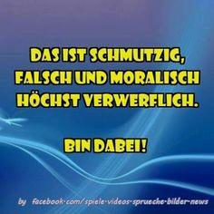 geil #laughing #witzig #lmao #lustigesding #sprüche #sprüchezumnachdenken