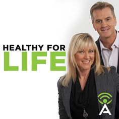 Learn how to be #healthy for life with the small lifestyle changes from the Coovers' personal trainers! #weightlossrecipes