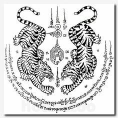 #tigertattoo #tattoo white eagle tattoo, celtic tattoos female, pink blossom tattoo, yakuza dragon tattoo, tree of life ankle tattoo, top female tattoo artists, mens bird tattoo, tribal design tattoo arm, cat hand tattoo, tribal simple, tattoo jap, best hip tattoos, temporary tattoo face, scottish highlander tattoos, bird old school tattoo, bicep arm tattoos