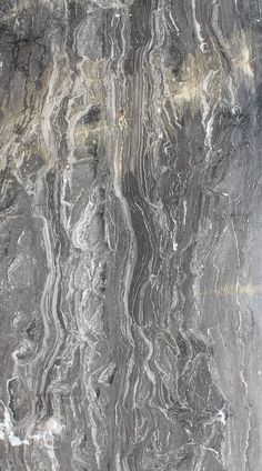 Grey -Arebescato Grey - Neolith Mar Del Plata — distributed by Ollin Stone - - Original Gold Leaf Abstract Painting By Amy Neal 24 x 24 3d Texture, Tiles Texture, Stone Texture, Marble Texture, Grey Marble Wallpaper, Design Online Shop, Art Grunge, Texture Photography, Retro Photography