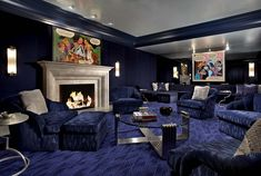 Geoffrey Bradfield | Luxury Interior Design | A Bexley Estate
