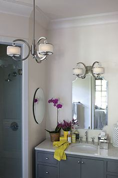 51 Best Top Picks From Fort Myers Fl Images Bathroom Diy Ideas