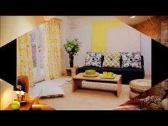 Desain Rumah Gaya Resort Minimalis Modern