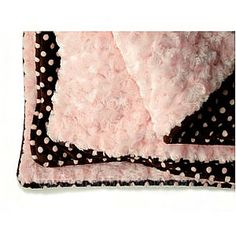 Google Image Result for http://www.oneinhundred.com/upfiles/upimg0/Piping-pink-dots-with-pink-ros-5886190.jpg
