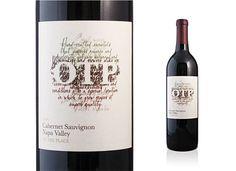 label design ideas 25 50 Exquisite Wine Label Design Samples