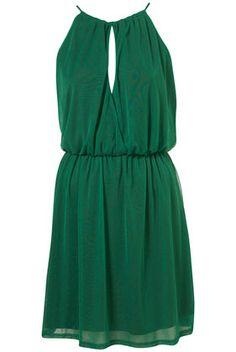 .love green