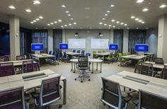 sala do futuro na escola